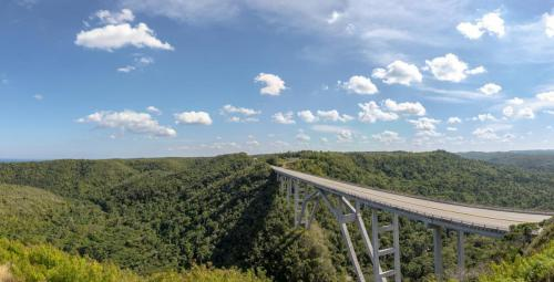 mirador Puente bacunayagua MG 8491-Panorámica [Máximo Ancho 2400 Máxima Altura 1800]